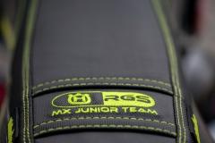 sized_RGS-MX-JUNIOR-TEAM-221621793033645